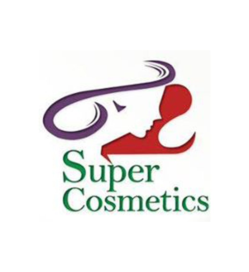 Nyali Centre | Super Cosmetics